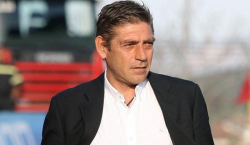 Παντελίδης: Στην Κύπρο γράφουν για συζητήσεις με ΑΠΟΕΛ | Pagenews.gr