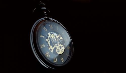 Ρολόι χειρός πουλήθηκε με πόσο που «ζαλίζει» σε δημοπρασία | Pagenews.gr