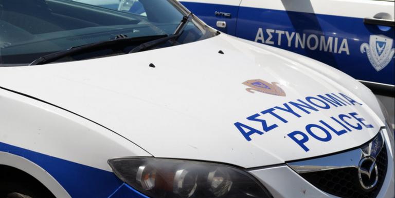 ΚΥΠΡΟΣ: Πού εντοπίστηκαν τα 11χρονα παιδιά – Πώς βρέθηκαν τα ίχνη του απαγωγέα   Pagenews.gr