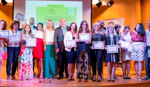 "Positivity: Hμερίδα ""Coaching Mastery Day"" στο Μέγαρο Μουσικής Αθηνών   Pagenews.gr"
