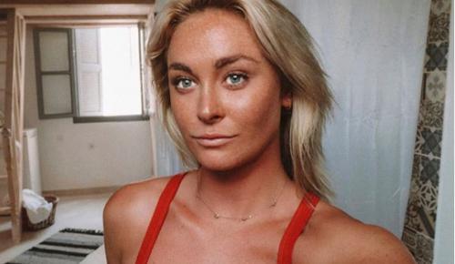 Κεφαλονιά: Περιμένουν την νεκροψία για το 20χρονο μοντέλο – Η ανάρτηση που ίσως προμήνυε ότι έγινε | Pagenews.gr