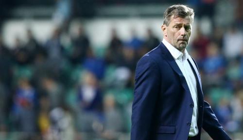 Εθνική Ελλάδος ποδοσφαίρου: Οι κλήσεις του Σκίμπε για Ουγγαρία, Φινλανδία | Pagenews.gr