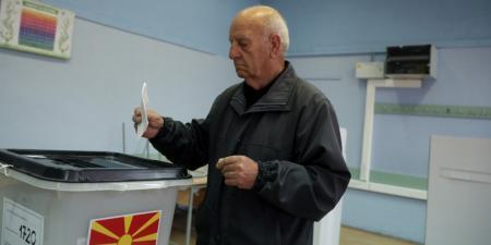 ΔΗΜΟΨΗΦΙΣΜΑ ΣΚΟΠΙΑ: Οι εξελίξεις που πυροδοτεί στην Ελλάδα το δημοψήφισμα στα Σκόπια | Pagenews.gr