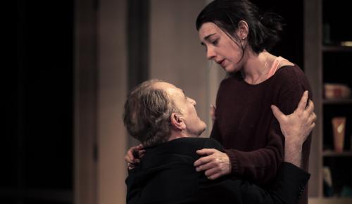 Φεγγίτης: Από τις 3 Οκτωβρίου στο θέατρο Εμπορικόν | Pagenews.gr