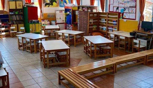 Δήμος Μυκόνου: Χρηματοδότηση για συντήρηση και εξοπλισμό σχολείων | Pagenews.gr