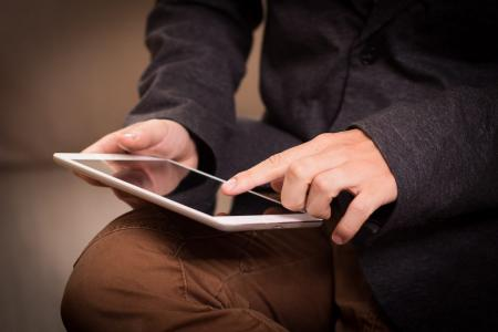 ΕΣΠΑ: Οδηγός ερωτοαπαντήσεις για το πρόγραμμα «νεοφυής επιχειρηματικότητα» | Pagenews.gr