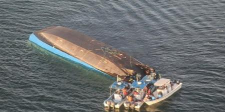 Τανζανία: Στους 224 οι νεκροί από το ναυάγιο | Pagenews.gr