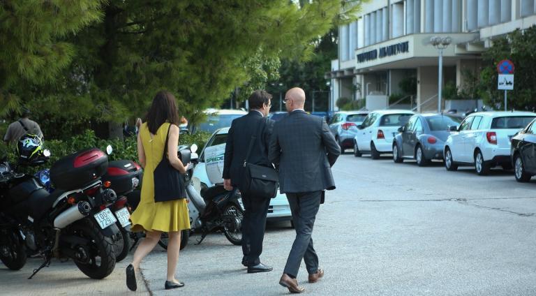Παζάρι δίχως τέλος για τις συντάξεις στη συνάντηση με τους θεσμούς | Pagenews.gr