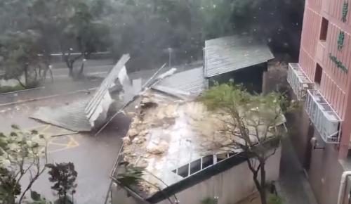 Φιλιππίνες: Στους 65 οι νεκροί από τον τυφώνα Μανγκούτ – Δεκάδες θάφτηκαν κάτω από τη λάσπη | Pagenews.gr