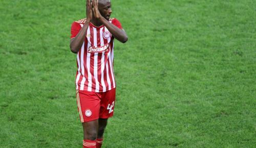 Γιάγια Τουρέ: Η εθνική της Ακτής Ελεφαντοστού τον θέλει πίσω   Pagenews.gr