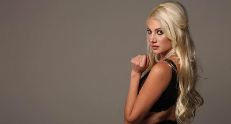 Τζούλια Αλεξανδράτου: Ξανά στα καλλιστεία – Δείτε τη μεγάλη της αλλαγή (pics) | Pagenews.gr