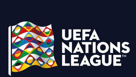 Nations League: Η Εθνική Ελλάδος, το πρόγραμμα και οι βαθμολογίες | Pagenews.gr
