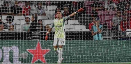 Οδυσσέας Βλαχοδήμος: Πόσες ομάδες τον είδαν στο Champions League | Pagenews.gr