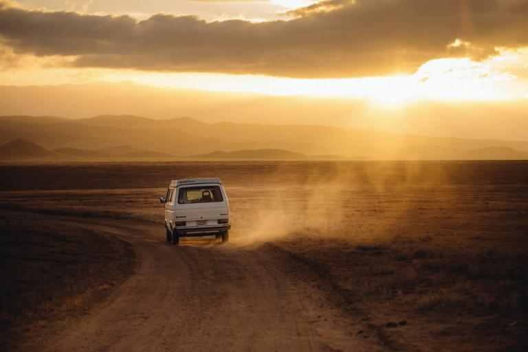 Instagram: Αυτά είναι τα πιο όμορφα road trips στον κόσμο (pics&vids) | Pagenews.gr