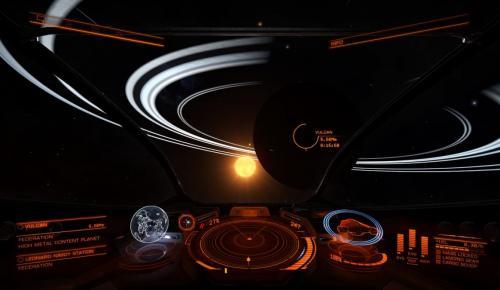 Ανακαλύφθηκε ο πλανήτης «Βούλκαν» από το «Σταρ Τρεκ» | Pagenews.gr