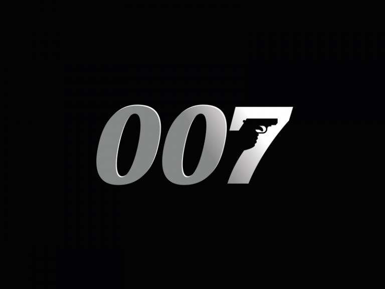 Τζέιμς Μποντ: Τέλος τα σενάρια για θηλυκό πράκτορα 007   Pagenews.gr