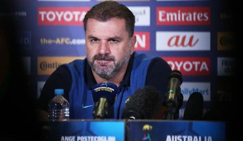 Εθνική Ελλάδος ποδοσφαίρου: Κρούση στον Ποστέκογλου να αναλάβει τον πάγκο | Pagenews.gr