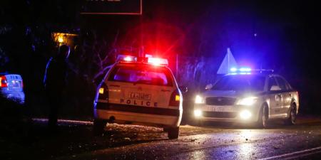 Γιος αστρολόγου: Πως η αστυνομία εξάρθρωσε το κύκλωμα ναρκωτικών | Pagenews.gr