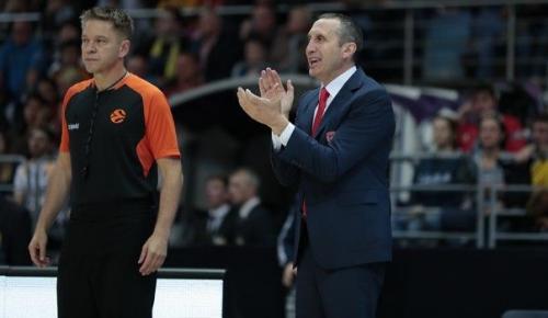Χίμκι – Ολυμπιακός: Ένταση στη Μόσχα -Οι διαιτητές αρνήθηκαν να δώσουν βολές στους ερυθρόλευκους | Pagenews.gr