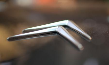 Citroen: Θέλει να κυκλοφορήσει μοντέλα χαμηλού κόστους στην Ινδία   Pagenews.gr