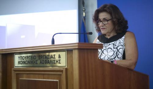 Φωτίου: Σε τέσσερις άξονες το νέο παραγωγικό μοντέλο της Αριστεράς   Pagenews.gr