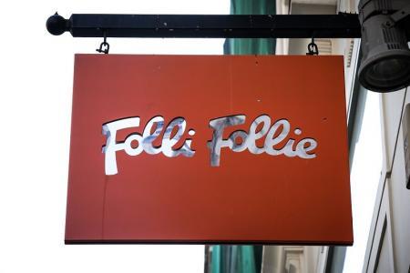 Folli Follie: Προ συμφωνίας pwc- FFGroup για έλεγχο αποτελεσμάτων | Pagenews.gr