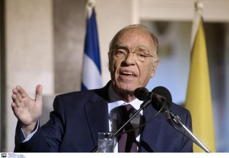 Ένωση Κεντρώων: Ο Τσίπρας πέταξε τον Καμμένο σαν λεμονόκουπα | Pagenews.gr