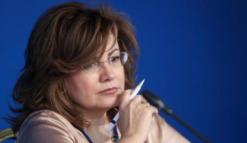 ΝΔ για παραίτηση Κοτζιά: Να δοθεί άμεσα στη δημοσιότητα η επιστολή του   Pagenews.gr