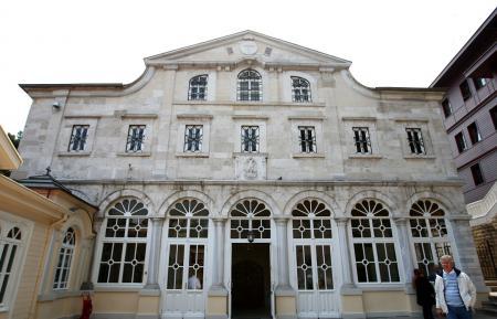 Συμφωνία Πολιτείας – Εκκλησίας: Αντιπροσωπεία του Οικουμενικού Πατριαρχείου θα μεταβεί εκτάκτως στην Αθήνα | Pagenews.gr