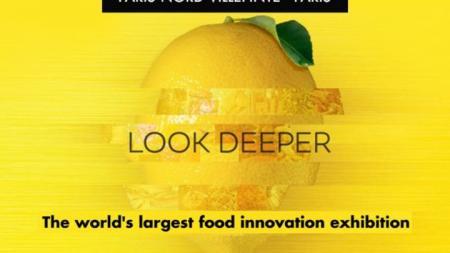 Περιφέρεια Αττικής: «Παρών» στη Διεθνή Έκθεση Τροφίμων και Ποτών «SIAL 2018»   Pagenews.gr
