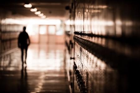 Ζωγράφου: Απίστευτη καταγγελία για σεξουαλική κακοποίηση ανηλίκου από συμμαθητές του (vid) | Pagenews.gr