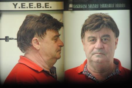 ΤΕΙ Σερρών: Στη δημοσιότητα το πρόσωπο του καθηγητή «Φακελάκη» και των συνεργατών του | Pagenews.gr