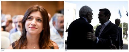 Ο Μπουτάρης, η πρόβλεψη του Τσίπρα και η Νοτοπούλου για τη δημαρχία   Pagenews.gr