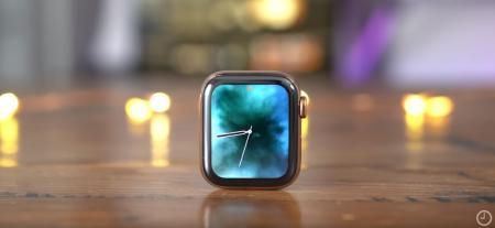 Apple Watch Series 4: Το ρολόι της Apple ξεπερνάει κάθε προσδοκία   Pagenews.gr