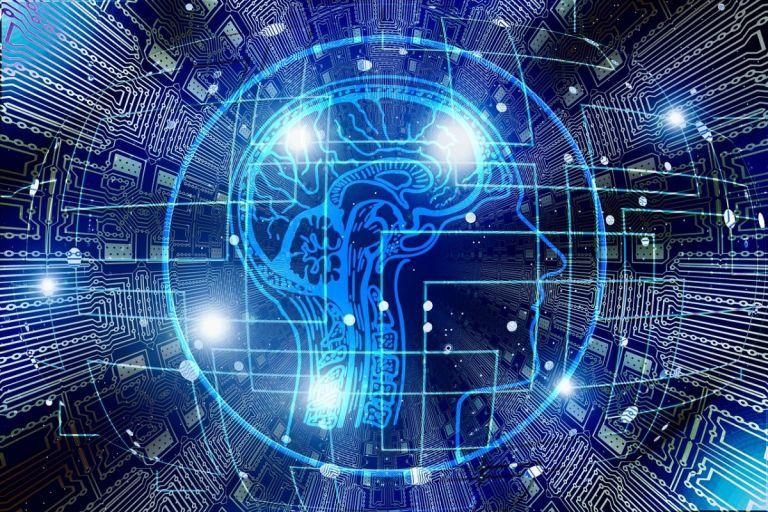 Τεχνητή νοημοσύνη: Η λέξη που μας ξεχωρίζει καλύτερα από τις μηχανές | Pagenews.gr