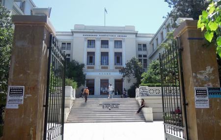 Η παραβατικότητα βασιλεύει στα ελληνικά πανεπιστήμια, ενώ το πανεπιστημιακό άσυλο… καλά κρατεί | Pagenews.gr