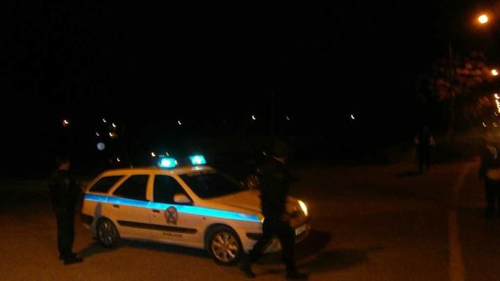 Εκτέλεση άνδρα στη Βούλα: Τον εκτέλεσαν μέσα στο αυτοκίνητο   Pagenews.gr
