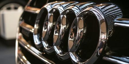 Audi: Επενδύει 14 δισεκατομμύρια στον τομέα της ηλεκτροκίνησης | Pagenews.gr