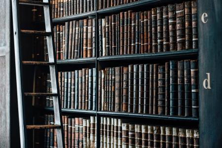 Βιβλία προτάσεις: «Το φως που χάνεται» του Macbride Stuart | Pagenews.gr