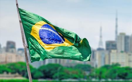 Βραζιλία ΟΗΕ: Αποχωρεί από το Παγκόσμιο Σύμφωνο για τη Μετανάστευση | Pagenews.gr