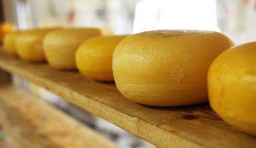 Για όσους αγαπούν το τυρί: Πώς τρίβεται σωστά στον τρίφτη (vid) | Pagenews.gr