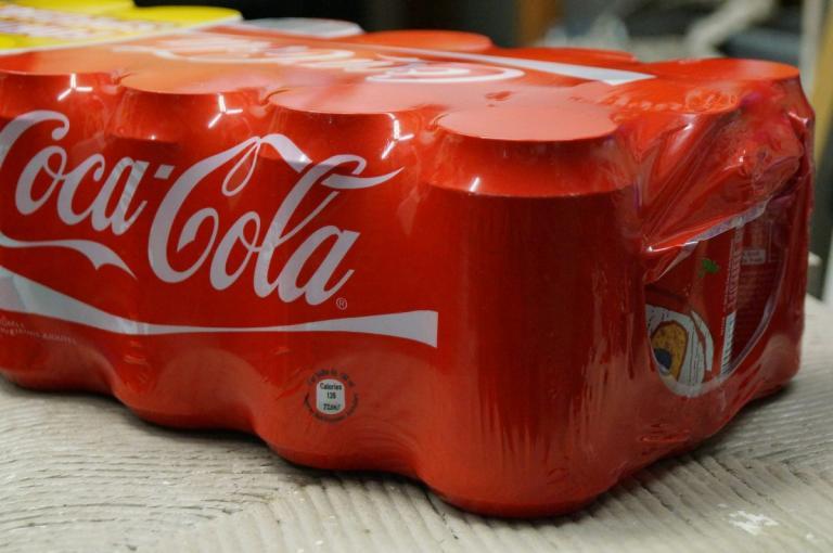 Πίνετε Coca Cola; Δείτε τι συμβαίνει στο βίντεο των… 9 εκατομμυρίων προβολών (vid) | Pagenews.gr