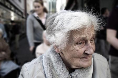 Έρευνα: Οι νευρολογικές παθήσεις «χτυπάνε» περισσότερο τις γυναίκες   Pagenews.gr