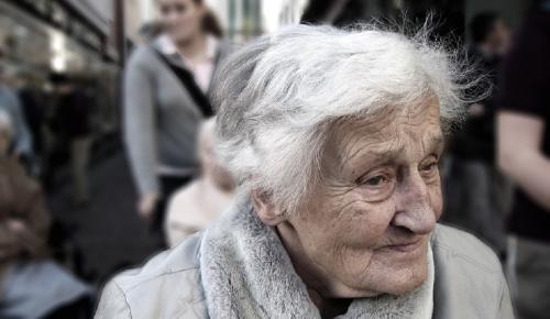 Έρευνα: Οι νευρολογικές παθήσεις «χτυπάνε» περισσότερο τις γυναίκες | Pagenews.gr