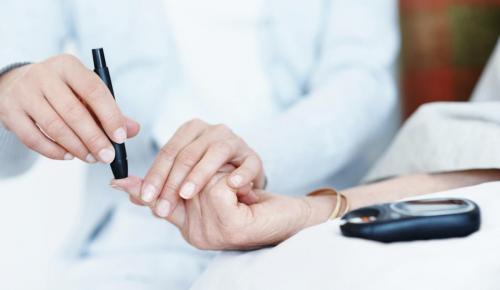 Έρευνα: Οι διαβητικοί κινδυνεύουν περισσότερο από καρκίνο, αρθρίτιδα και οστεοπόρωση | Pagenews.gr