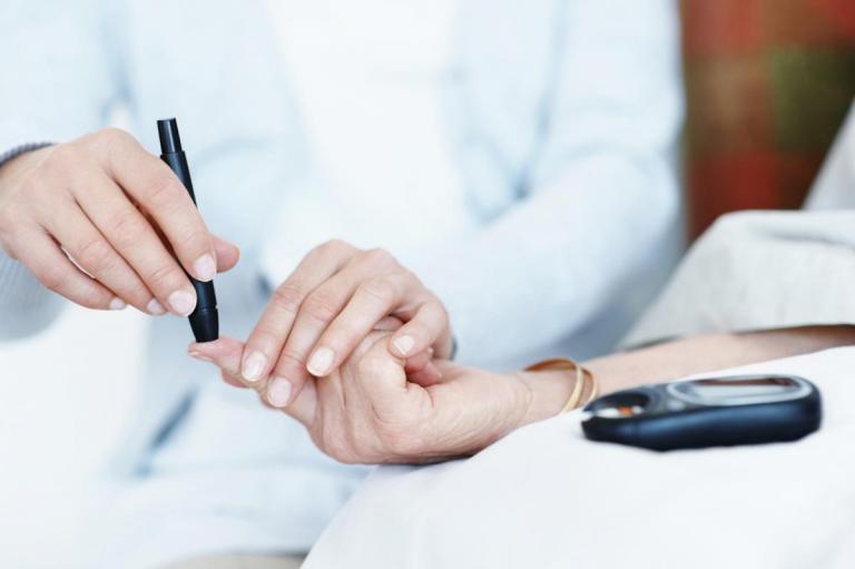 Ιατρική περίθαλψη διαβητικών: Θεσπίζεται για τους παθολόγους και παιδίατρους η εξειδίκευση για τον Σακχαρώδη Διαβήτη | Pagenews.gr