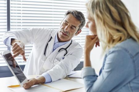 Καρκίνος του μαστού: Μεγαλύτερος ο κίνδυνος για τις νεότερες γυναίκες που έχουν κάνει παιδί | Pagenews.gr