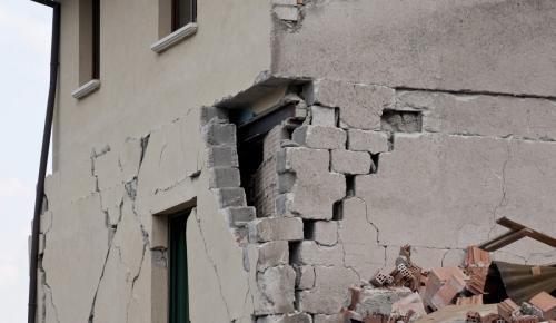 Σεισμοί τώρα: Αυτές είναι οι πιο επικίνδυνες πόλεις της Ελλάδας | Pagenews.gr
