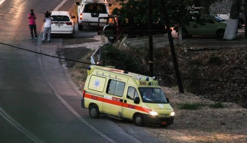 Μεσσηνία τροχαίο: Νεκροί τρεις μαθητές μετά από τη σφοδρή σύγκρουση (pic&vid) | Pagenews.gr