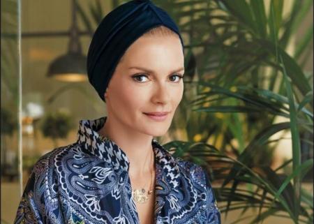 Ζάχος Χατζηφωτίου: Όσα είπε η Έλενα Χριστοπούλου για τη σχέση τους (vid) | Pagenews.gr